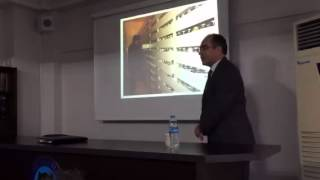 Türk Tohumculuğunda Efsaneler Ve Gerçekler
