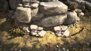 Brothers: A Tale Of Two Sons Walkthrough - Part 7