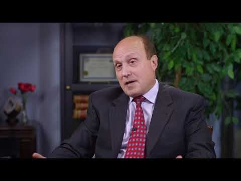 Michael Hiller - Hiller Law, Houston Family Lawyers