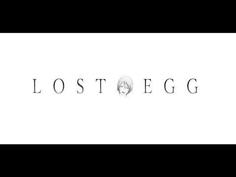 ※PCスペックの敗北※【LOST EGG】エッグいゲームらしい。【三下カバネ/Vtuber】