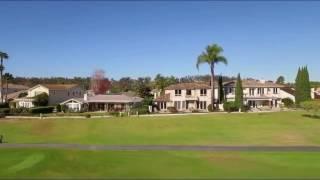 3895 Avenida Brisa in Rancho Santa Fe