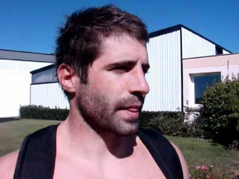 Interview Sébastien Tillous Borde