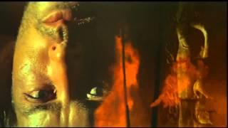 Apocalypse Now - Intro (HD)