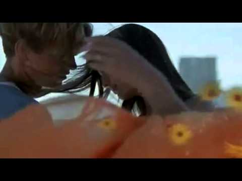 Chris Norman - Send A Sign To My Heart (duet with Lory Bonnie Bianco)