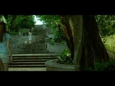 Isabella - HK movie 11/_