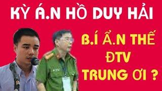 """Tài """"bi.ến h.ó.a"""" của ĐTV Lê Thành Trung ? Tốc độ bàn t.h.ờ của Hồ Duy Hải đêm 13/1 ? Hóng Phim TV"""
