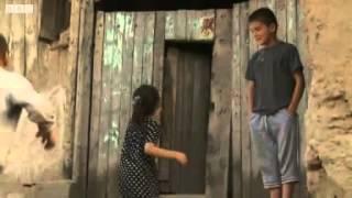 Tajik women face rising divorce rates