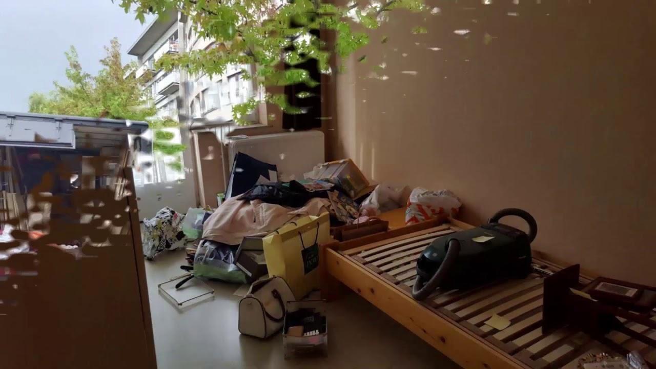 Vide maison bruxelles vide grenier vide appartement for Agrandissement maison grenier