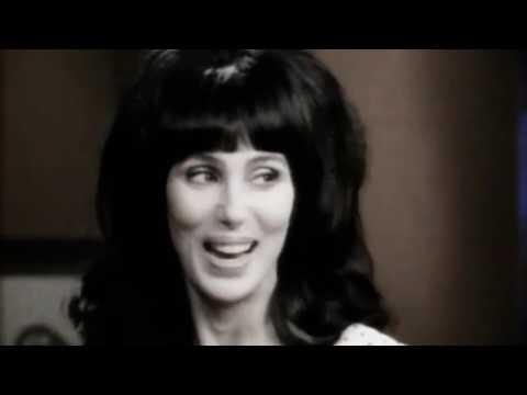 Cher - The Shoop Shoop Song (magyarul)