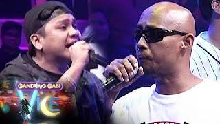 Repeat youtube video GGV: Tawag ng Talakan with Smugglaz & Zaito
