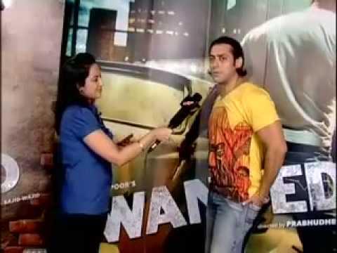 Will Salman Khan marry Katrina Kaif?!
