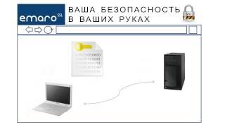 SSL сертификат(Что такое SSL сертификат и зачем он нужен? Об этом расскажет наше видео., 2014-03-07T11:28:41.000Z)