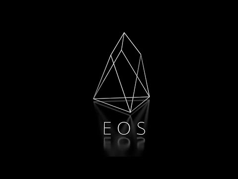 eosDAC Tokens - How to Register Your EOS Tokens Using My Exodus Wallet - Do This Before June 3rd!