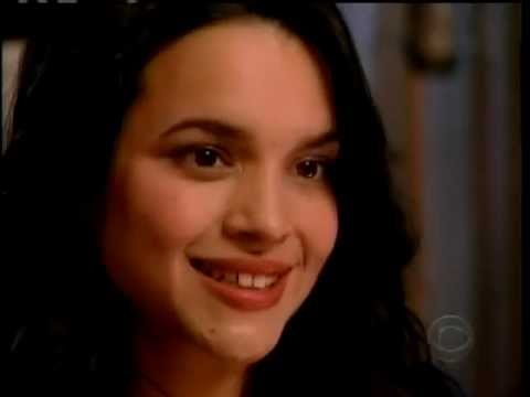 Norah Jones @ 60 Minutes   Katie Couric