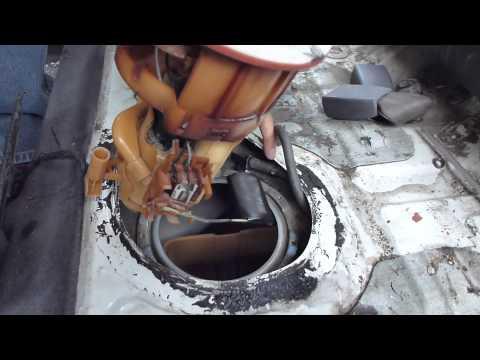 2008 ford mercury taurus taurus x sable workshop manual 2 volume set