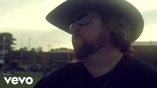 Colt Ford ft. Jake Owen - Back (Remix)