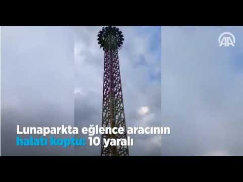 Отдых в Турции: все включено в отелях в Турции, цены на