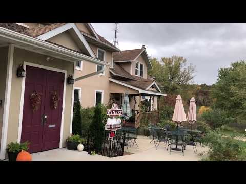 a-video-tour-of-brambleberry-winery's-wisconsin-wedding-venue