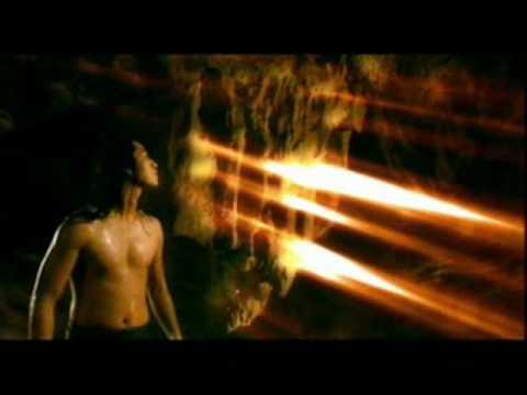 Phra-Apai-Mani พระอภัยมณี ๖ หนีนางผีเสื้อ ๑