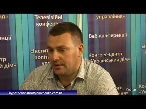 Глава Ставрополья Владимир Владимиров встретился в