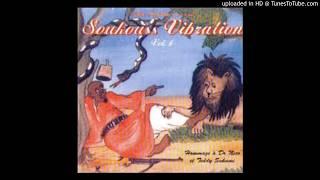 Soukouss Vibration Vol.4 - Medley 1 (D.R. Congo - Soukous - Musique Africaine)
