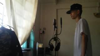 Sj muziQ - Tepi Sikit Cover By, SleeQ feat. Joe Flizzow Record Video Part:3