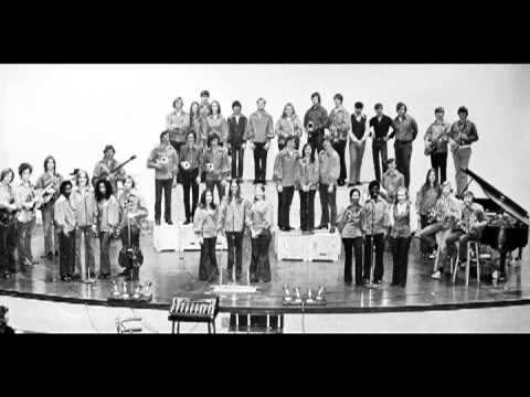 McGavock Jazz Rock 1973.mpg
