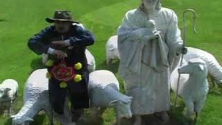 Gilgamorph - Sueno Ornitomancial (2007) HD