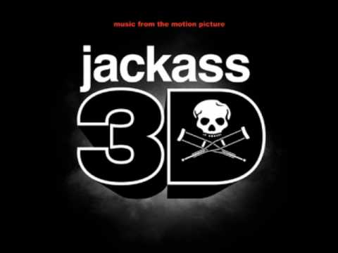 cock-sparrer-i-got-your-number-jackass-3d-soundtrack-mastersoundtrack