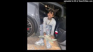 """(SOLD) SpotemGottem Type Beat 2021 - Robbers"""" (prod. ecg703)"""