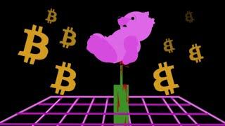 Bitcoin Statistics Show THIS! April 2020 Price Prediction & News Analysis