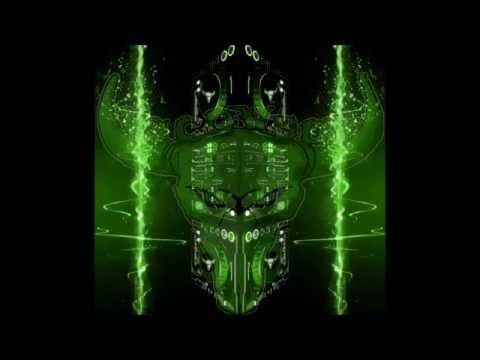 DJ CowBoy- MegaMix Show 2014