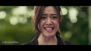 Video Film Bikin Ngakak! 7 Film Lucu Thailand Sekaligus Bikin Baper Terbaik Pada Masanya download MP3, 3GP, MP4, WEBM, AVI, FLV Maret 2018