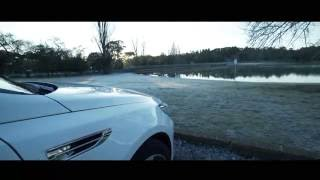 Kia Optima GT 2016 Videos