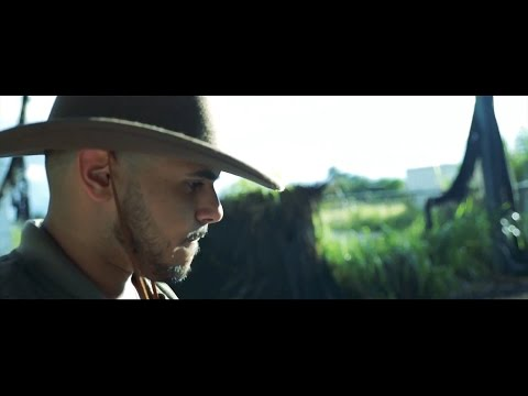 Jhoni The Voice - Dime (Official Video)