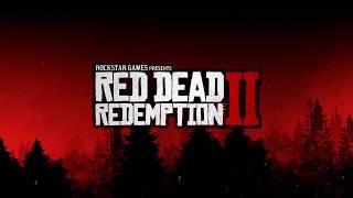 Red Dead Online Места коллекций, карта!Роль Коллекционер!=)