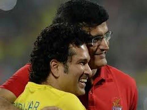 Sachin Tendulkar New Video  I kerala blasters vs kolkata  match (Noushad vp areechola)