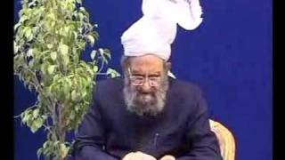 Views of Molvis Ahraar about Pakistan and Quaid Azam