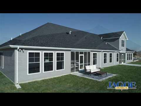 Mandolin | The Acoustics at Bluegrass Commons | Owensboro, KY