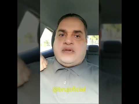 Pronunciamiento De La Tareka