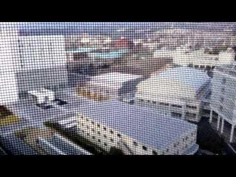 Mishima City, Shizuoka Prefecture, Japan