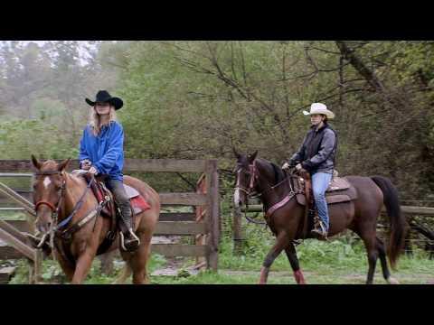 Rocky Fork Ranch 2017