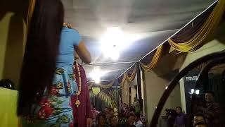 Electone Surabaya Korg Pa600 Jaran Goyang Live