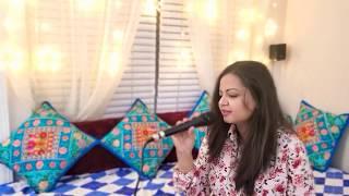 Hasi Ban Gaye ft. Swara Sinha Resimi