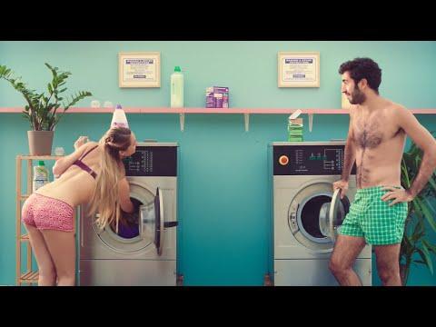 Striptease com tubo, los mejores videos xxx porno