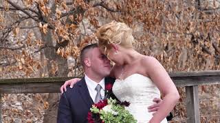3.24.2018 Riddle Wedding Highlights Final v1 6.6