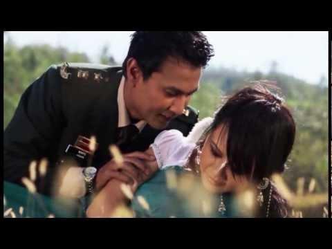 CHATKHINUKO NUNGSHIBI MUSIC VIDEO (OFFICIAL)