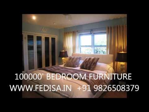 furniture modern cane bedroom furniture kids bedroom suites bedroom drapes bedroom furniture miami b