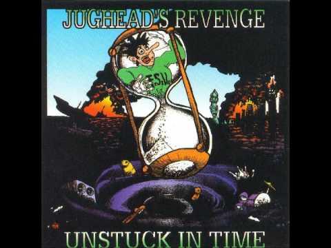 Jughead's Revenge-Jughead's Revenge