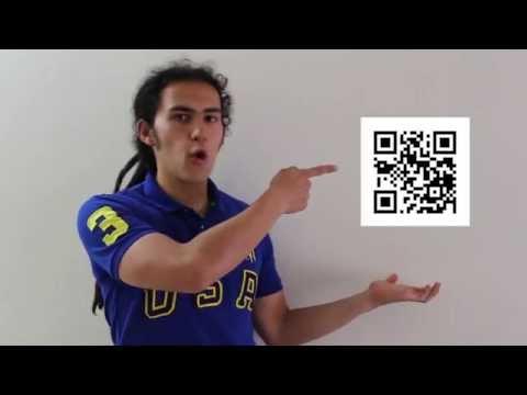 ¿Qué es código QR?